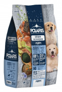 Polaris Golden Retriever Puppy - Salmon & Turkey 2,5 kg