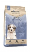 Chicopee Classic Nature Line Puppy Lamb & Rice 2 kg