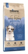 Chicopee Classic Nature Line Maxi Puppy Poultry & Millet 15 kg