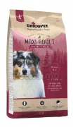 Chicopee CNL Maxi Adult Poultry & Millet 2 kg