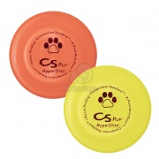 Hyperflite Competition Standard Pup Hundefrisbee