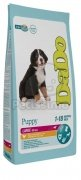 DaDo Puppy Large Breed Chicken & Rice 20 kg