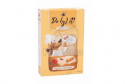 Do(g)it! Hundekekse (Mischung) Apfel-Zimt 200 g