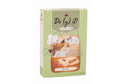 Do(g)it! Hundekekse (Mischung) Bacon 200 g