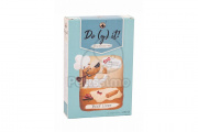 Do(g)it! Hundekekse (Mischung) Rinderleber 200 g