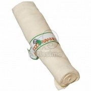 "Farm food Rawhide Dental Roll 4"" (cca 10 cm)"