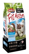 Fit Active Cat Adult Sensitive 1,5 kg (308524)