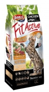 Fit Active Kitten 1,5 kg
