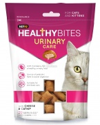 Mark&Chappell Healthy Bites Urinary Care
