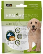 Mark&Chappell Healthy Treats Calming 50 g