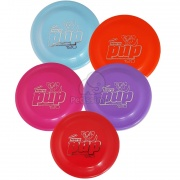 Disc Hero USA Pup 120