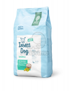 Green Petfood InsectDog Sensitive Trockenfutter 10 kg