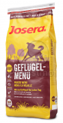 Josera Adult Poultry-menu