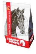 Happy Horse Lecker Snacks Karotte & Rote Beete