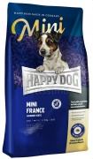 Happy Dog Mini France 4 kg