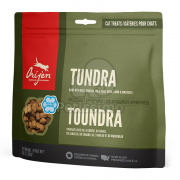 Orijen Freeze Dried Tundra - prigrizki za mačke