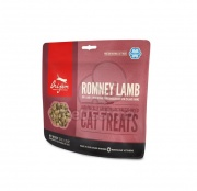 Orijen Freeze Dried Romney Lamb Cat sústo za odmenu