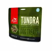 Orijen Freeze Dried Tundra Dog 42,5 g