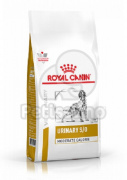 Royal Canin Urinary S/O Moderate Calorie 20 1,5 kg