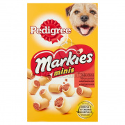 Pedigree Markies Minis 500 g