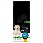 Purina Pro Plan Puppy Large Breed Robust Optistart 12 kg