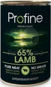 Profine Lamb Nassfutter 400 g