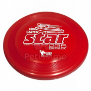Hero Disc USA SuperStar Frisbee