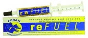 Foran Refuel Gel