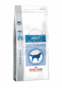 Royal Canin Adult Large Dog Osteo & Digest 25
