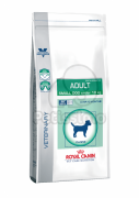 Royal Canin Adult Small Dog Dental & Digest 25 8 kg