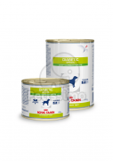 Royal Canin Diabetic Special Low Carbohydrate - u konzervi