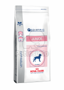 Royal Canin Pediatric Junior Dog Digest & Skin 29 4 kg