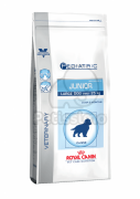 Royal Canin Pediatric Junior Large Dog Digest & Osteo 30