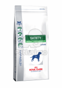Royal Canin Satiety Weight Management Sat 30