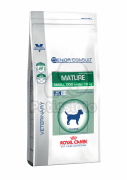 Royal Canin Senior Consult Mature Small Dog Vitality&Dental 25 3.5 kg