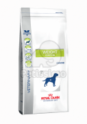 Royal Canin Weight Control 30 14 kg