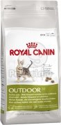 Royal Canin FHN Outdoor 30 10 kg (8,5 kg + 1,5 kg gratis)