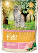 Sam's Field Adult Chicken Katzenfutter 7,5 kg