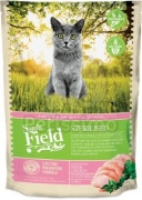 Sam's Field Sterilised Katzenfutter 7,5 kg