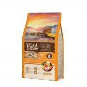 Sam's Field Adult Grain Free Chicken 800 g
