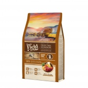 Sam's Field Adult Grain Free Venison 800 g
