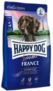 Happy Dog Supreme Sensible France 12,5 kg