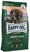Happy Dog Supreme Sensible Montana 300 g