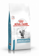 Royal Canin Feline Sensitivity Control 27 400 g
