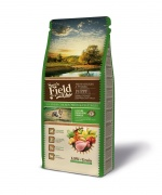 Sam's Field Fresh Chicken & Potato Puppy 13 kg