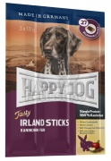 Happy Dog Supreme Tasty Irland Sticks