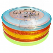 Hero Disc USA SuperHero Frisbee