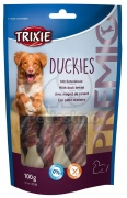 Trixie Premio Duckies Light