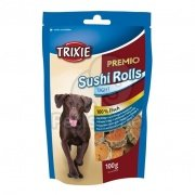 Trixie Premio Sushi Rolls Light 100 g (TRX31573)