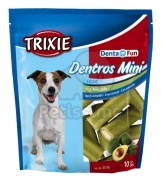Trixie Denta Fun Dentros Mit Avocado, mini
